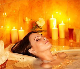 body massage centre in Kolkata